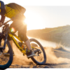 Cours Biker 3 Lacroix-Falgarde Samedi 2020/2021