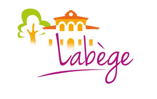 You are currently viewing Fête des associations de Labège