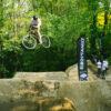 Cours Dirter3 Lacroix-Falgarde Mercredi 2021/2022